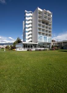 Kelowna Hotels Best Western Plus Kelowna Hotel Suites1