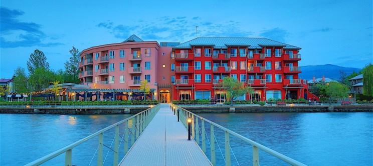 Manteo_Resort_from_Docks