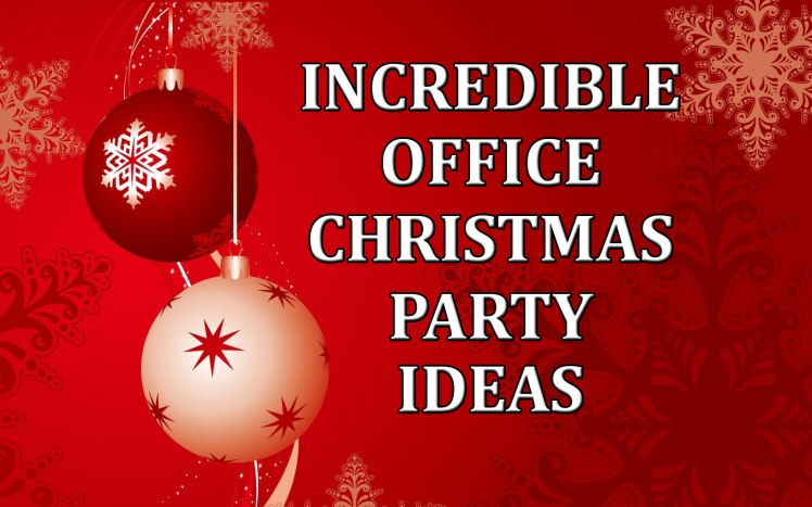 Office-Christmas-Party-Ideas