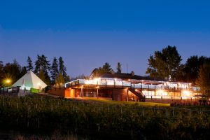 Summerhill-Estate-Winery-17-300x200