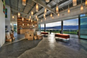 Tantalus-Vineyards-12-300x200