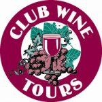 cropped-Club-Wine-Tours-2011-150x150