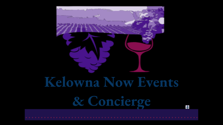 kelowna now concierge (3)